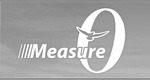 Measure 'O' Projects
